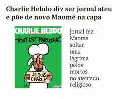 http://www.paulopes.com.br/2015/01/charlie-hbdo-diz-ser-jornal-ateu-e-poe-de-novo-maome-na-capa.html