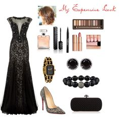 my expensive look Shoe Bag, Polyvore, Stuff To Buy, Shopping, Collection, Design, Women, Fashion, Moda