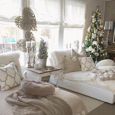 Nechte se unášet krásou venkovského stylu, který má duši ... ����� You can follow us on Facebook Anima nábytek www.facebook.com/animanabytek