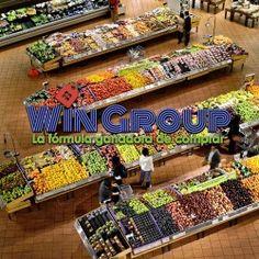 Supermercados - Gift Card - 25 Puntos