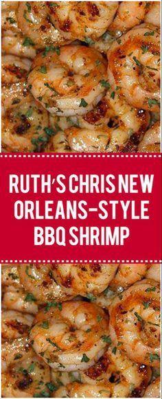 Cajun Recipes, New Recipes, Cooking Recipes, Healthy Recipes, Family Recipes, Quick Recipes, New Orleans Recipes, Quick Shrimp Recipes, Cooked Shrimp Recipes