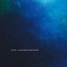 Pinch - Underwater Dancehall En savoir plus sur https://www.192kb.com/boutique/musique/vinyle/pinch-underwater-dancehall/