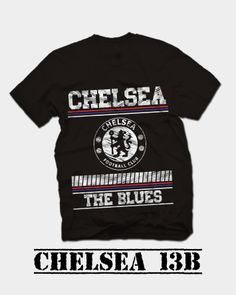 #chelsea #theblues