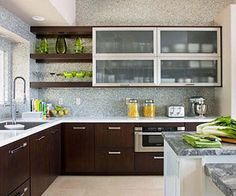 what is the kitchen cabinet grey kitchen cabinets with white countertops home design 8947