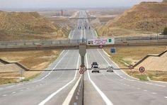 Alger sera relié à Lagos par une autoroute dans le courant de cette année 2017 - http://www.malicom.net/alger-sera-relie-a-lagos-par-une-autoroute-dans-le-courant-de-cette-annee-2017/ - Malicom - Portail d'information sur le Mali, l'Afrique et le monde - http://www.malicom.net/