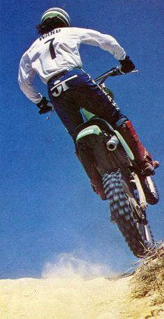 Girly Man, Evo, Motocross, Legends, Motorcycles, Twin, Sci Fi, Bike, Bicycle
