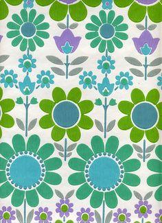 Vintage Wallpaper   Flickr - Allison Jones, LarkingAbout