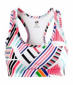 Girls' Sports Bras - Sports Bras for Tweens | Justice | Abbie's ...