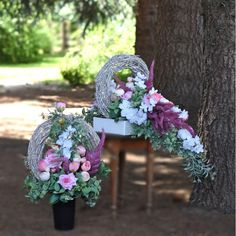 Tropical Flower Arrangements, Funeral Flower Arrangements, Funeral Flowers, Tropical Flowers, Cemetery Flowers, Flower Room, Ikebana, Floral Wreath, Wreaths