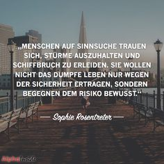 Positive Quotes For Life, Happy Quotes, Life Lesson Quotes, Life Lessons, Famous Quotes From Songs, Best Business Quotes, Idioms And Proverbs, Live Life Love, German Quotes