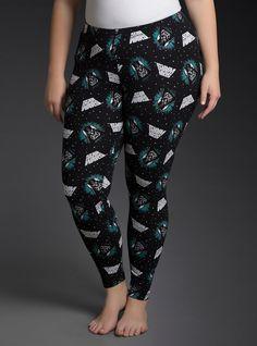 acba876ce5551 Star Wars pajamas from Target   Everything Disney in 2019   Star ...