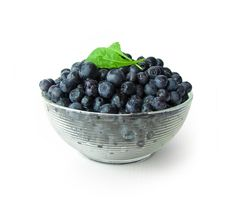 Acai Berry -- it has the highest antioxidant content of any whole food at an ORAC value of 102,700 u mol TE/100g