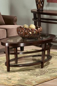 Coffee Tables On Pinterest Coffee Tables Glass Coffee Tables And Living Ro