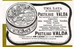 Resultado de imagen para frascos antiguos