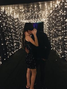 Rich kids : many rich man looking for a sugar baby in our club Cute Couples Photos, Cute Couple Pictures, Cute Couples Goals, Romantic Couples, Teen Couple Pictures, Prom Couples, Couple Ideas, Couple Goals Relationships, Relationship Goals Pictures