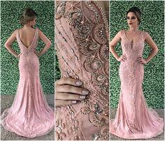 Somos da loja Maison Bais . Whatsapp:  (67) 981150999. vendemos e alugamos vestidos   para TODO o Brasil !!!!