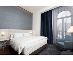 Stele, Modern Master Bedroom, Modern Masters, Bucharest, Bedrooms, Furniture, Home Decor, Architecture, Decoration Home