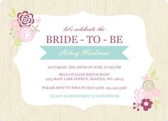 free engagement party invitation templates printable latest trend of free printable bridal shower invitations cards 26