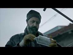 Abluka Full izle 2015   Film İzle,Full Film İzle,HD Film İzle,Türkçe Dublaj İzle