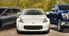 Gagnez une Nissan Rogue SL Privilège 2016. Fin le 30 septembre.  http://rienquedugratuit.ca/concours/gagnez-une-nissan-rogue-sl-privilege-2016/
