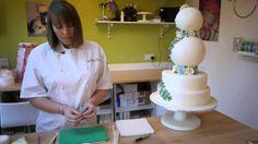 Select Cakes, Taverham