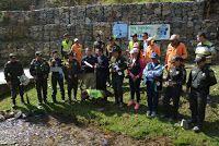 Noticias de Cúcuta: Policía Ambiental y Ecológica en el departamento N...