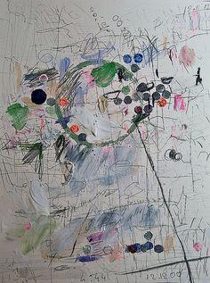 love Letters 7 (Series) - Josias Scharf via Flickr
