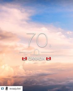#Repost @evaajuliet  10 weeks until I'm in Montreal  #nyquest #campcanada #cbbmtl @campcanada by campcanada