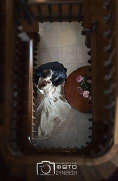 wedding photography Wedding Photography, Day, Wedding Shot, Wedding Photos, Bridal Photography, Wedding Poses