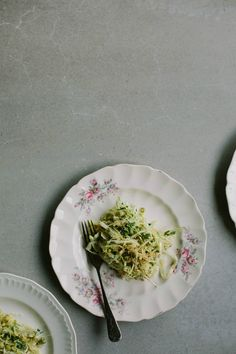Cabbage, coriander +