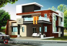 https://www.google.it/blank.html   yash   Pinterest   House design on house construction, home construction blueprint, house floor blueprint, house blueprints examples, goat barn blueprint, house blueprints with dimensions, small boat blueprint, japanese garden blueprint, minecraft house blueprint, site plan blueprint, house roof rafters, mansion blueprint, home building blueprint, floor plan blueprint, house electrical blueprints, house building blueprint, kerala house blueprint, 3 bedroom house blueprint, house foundation blueprint, bathroom blueprint,