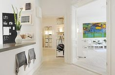 white-interior-design-apartment3