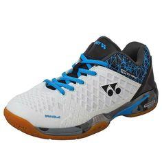 85d0f0f6a74 Buy Yonex Super Ace 3 Badminton Shoes online at sportsjam.in. Get best  offers   deals on Yonex Super Ace 3 Badminton Shoes and get free home  delivery in ...