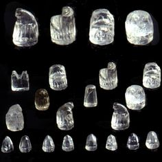 The Ager chessmen forms one of the most wonderful medieval set and also, one of the oldest extant in Europe. Their trace is apparently found back in the will of Ersenda d'Ager wife of count Arnau Mir de Tost in 1068 or in the will of Arnau himself in 1071.