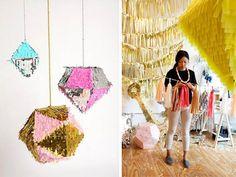 » Coole bedrijven die je gezien moet hebben voordat je een feest geeft: Confetti System » Arnhems Meisje