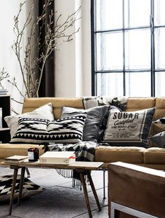 Birch + Bird Vintage Home Interiors » Blog Archive » Week + End: New + Notable