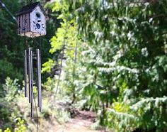 vacation rentals to book online direct from owner in . Vacation rentals available for short and long term stay on Vrbo. Wind Chimes, Vacation, Solitude, Outdoor Decor, Jewel, Home Decor, Homemade Home Decor, Bling, Gem