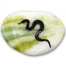 Totem Animals - Snake   Price : $2.99 Animal Totems, Healing, Shamanism, Snakes, Spirit, Animals, Animales, Animaux, Therapy