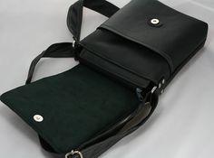 Tašky - taška Yvo