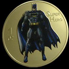 Sammlermünze vergoldet Hollywood Filmstar Superheld Batma... http://www.amazon.de/dp/B01F5BJ9T6/ref=cm_sw_r_pi_dp_XIDkxb0ERZMPM