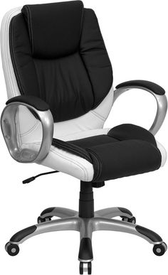 1000 ideas about swivel office chair on pinterest home