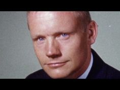 Neil Armstrong Tribute by the Deep Sky Videos crew Sky Videos, Sky Gif, Apollo Program, Mission Control, Apollo Missions, Neil Armstrong, Nasa Astronauts, The Final Frontier, The Right Stuff