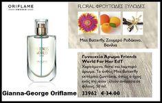 Soap, Personal Care, Bottle, Floral, Personal Hygiene, Flask, Florals, Flower, Soaps