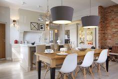 22118-kuchnia_w_stylu_angielskim_apartament_styl_angielski_wnetrze.JPG (1000×667)