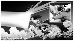 batman  #batman #dccomics #dc #joker #superman #darkknight #thedarkknight #harleyquinn #robin #superhero #brucewayne #thejoker #justiceleague #nightwing #batmanvssuperman #arkham #dcuniverse #superheroes #batmanvsuperman #manofsteel #flash #comics #bane #gotham #cosplay #comic #harleyquinn #suicidesquad #followme #f4f