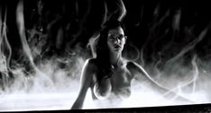 Eva Green in Sin City - Alrincon.com