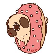 Puglie Pug (@PugliePug)   Twitter