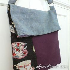 [cafecreativo%2520-%2520Tutorial%2520Borsa%2520Piegata%2520-%2520Fold%2520Over%2520Bag%2520%25281%2529%255B3%255D.jpg]