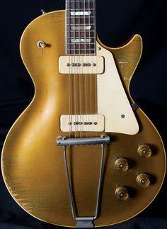 Les Paul | Les Paul — Musician, inventor, legend