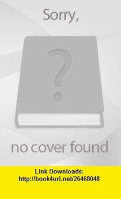 Blaze (9780585309644) Norah Hess , ISBN-10: 0585309647  , ISBN-13: 978-0585309644 ,  , tutorials , pdf , ebook , torrent , downloads , rapidshare , filesonic , hotfile , megaupload , fileserve